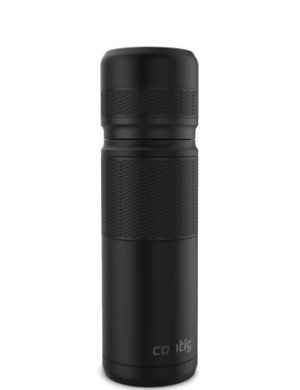 Contigo Thermal Bottle 740 ml