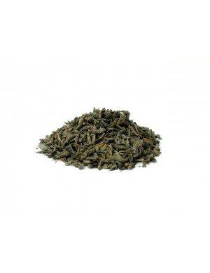 "Kenya Vert ""Malaika"""