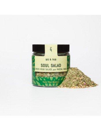 Epices Soul Salad Bio