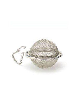Boule à thé 75mm