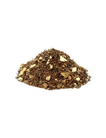 Rooibos Magic Spices