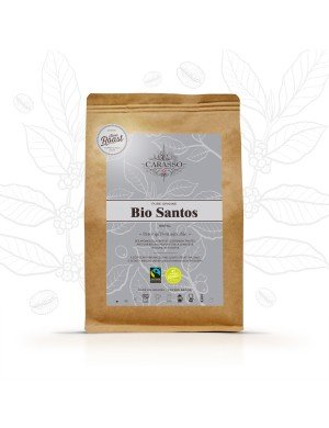 Bio Santos