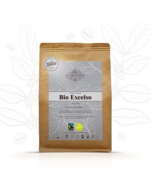 Bio Excelso Colombie