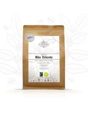 Bio Trieste