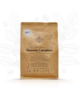 Café Monsoon Canephora