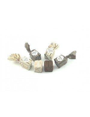 Praliné Chocolat Noisette