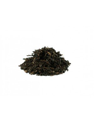 Thé Noir Des Açores Gorreana O.P. Premium