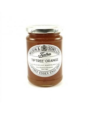 """Confiture Oranges Amères """"Tiptree"""""""