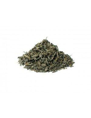 Yunnan Vert Supérieur