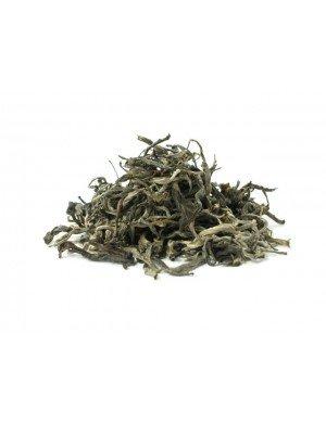 Thé blanc d'Anji